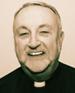 Rev. Robert E. Albright (Father Bob)