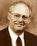 Rev. Mike Wingfield